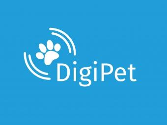 DigiPet