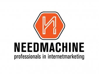 Needmachine