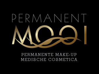 Permanent Mooi