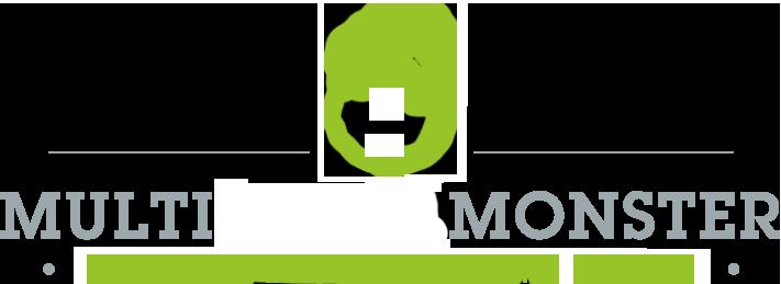 MultiMediaMonster