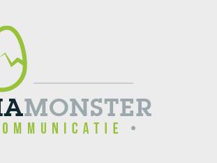 Reclame & Communicatie